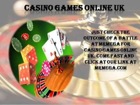 Now you can learn and play your favorite New Zealand Online Casino games at MrMega.com just click here. https://www.mrmega.com/Online-Casino-...
