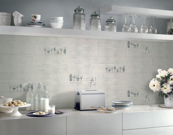 97 best images about casa on pinterest | un, kitsch and pinocchio - Offerte Cucine Torino
