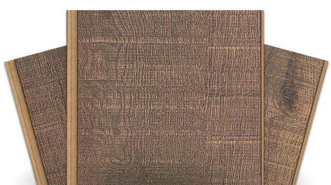 81 best portable office images on pinterest barn doors for Cali bamboo cork flooring