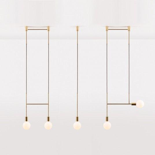 Melbourne LED lighting designer, architectural & custom lighting design, filament LED lighting