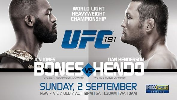Jon Jones to fight Dan Henderson in no-gi BJJ match http://www.graciemag.com/2016/11/jon-jones-to-fight-dan-henderson-in-no-gi-bjj-match/