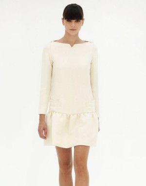 Выкройка № 46. Платье. Размеры 40,42,44,46,48,50,52,54 Стоимость 1 размера 75 рублей. http://grasser.ru/shop/sshit-plate-vykrojka-46/