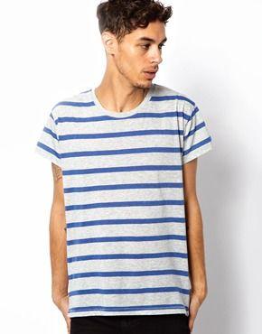 Cheap Monday Alex T-Shirt S$42.12 on ASOS