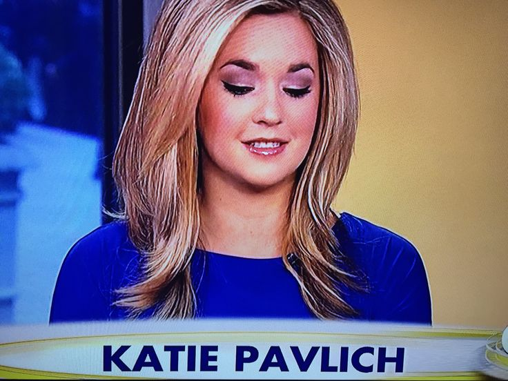 Outnumbered on FOX News Channel Female News and Sports