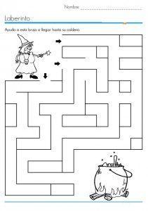 najdi cestu