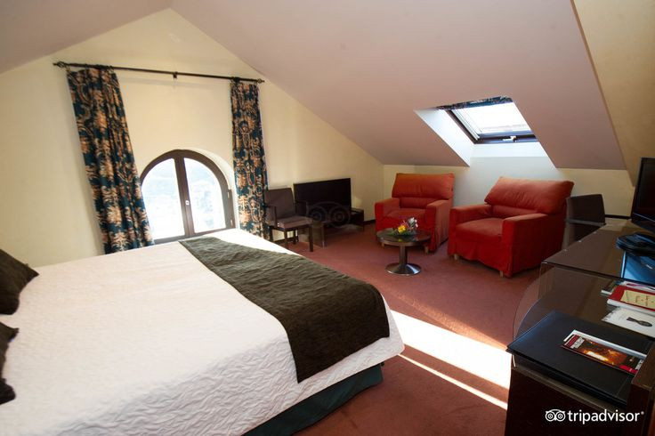 Hotel San Juan de los Reyes (Toledo): ve 432 opiniones y 174 fotos