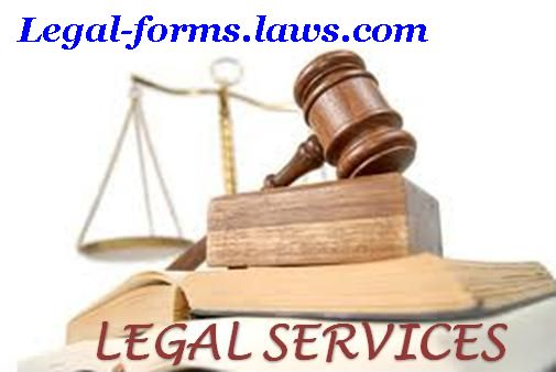 When you sign an affidavits form, you affirm that the statement are made with personal knowledge or according to information and belief. Download free affidavit forms, social security name change, power of attorney forms etc online at Law Corp.