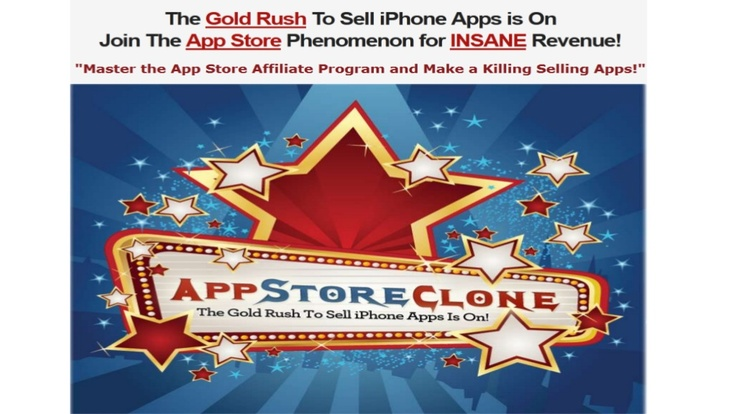 make-money-selling-iphone-apps-free-report by mario365 via Slideshare