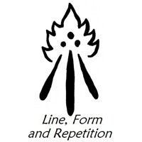 Line, Form & Repetition by Blaidh Nemorlith on SoundCloud