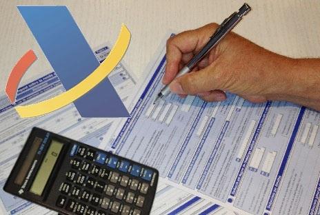 ¿cómo nos afecta la subida del IVA y el fin de la deducción por compra de vivienda habitual?