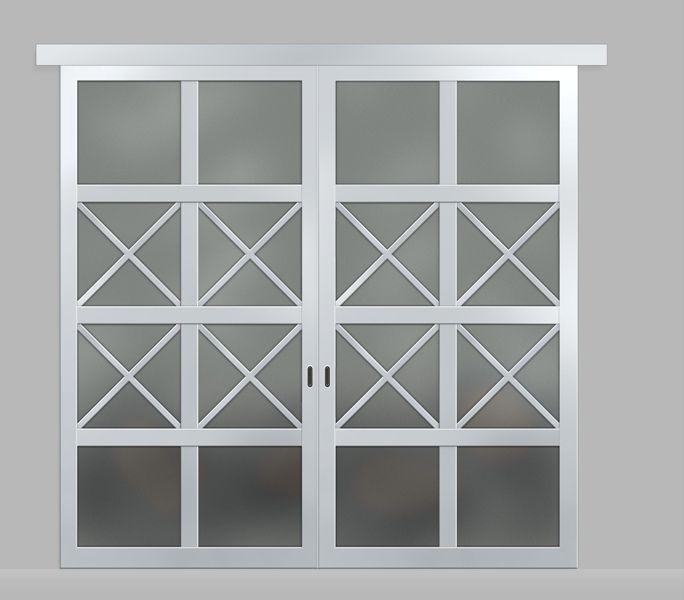 Компания Наши Двери предлагает деревянные двери от производителя - двери Гарант - белые двери, шпонированные двери стандартные и нестандартные двери на заказ - Наши Двери