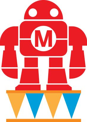 The Greatest Show (& Tell) on Earth. Maker Faire is part science fair, part county fair, and part something entirely new! As a celebration of the Maker Movement, it's a family-friendly showcase of invention, creativity, and resourcefulness.
