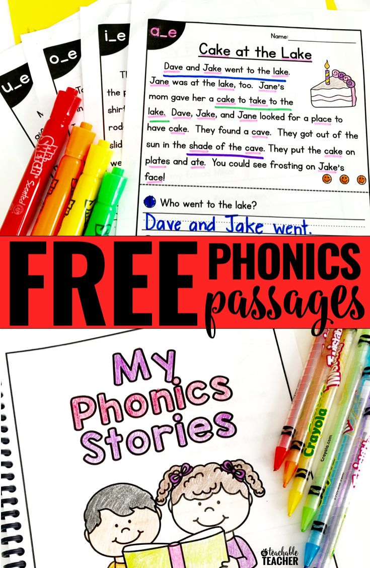 teaching phonics Synthetic phonics is a way of teaching reading expert advice for parents to support your child's reading with phonics top tips on letters, sounds, blending.