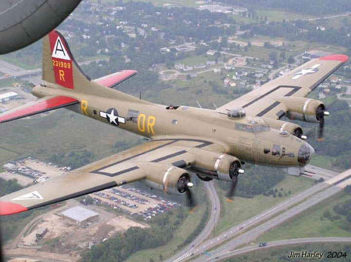 B-17 Flying Fortress   Flying Fortress   Pinterest