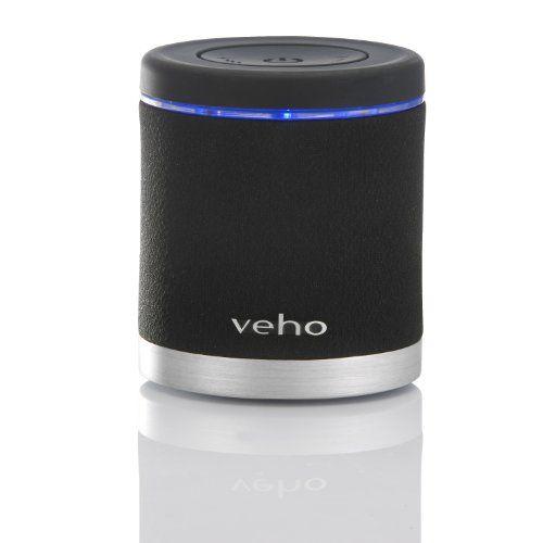 Sale Preis: Veho VSS-003W-X1 MIMI X1 Wireless-Lautsprechersystem (2,4GHz, WiFi) mit PC/Mac USB-Sender. Gutscheine & Coole Geschenke für Frauen, Männer & Freunde. Kaufen auf http://coolegeschenkideen.de/veho-vss-003w-x1-mimi-x1-wireless-lautsprechersystem-24ghz-wifi-mit-pcmac-usb-sender