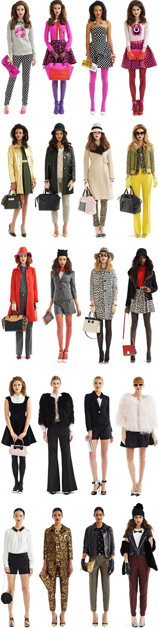 Kate-Spade-New-York-Fall-2013