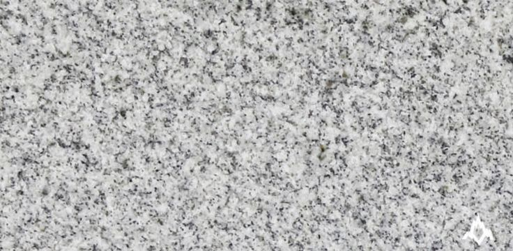 S.white granite  is very good quality. We are a leading manufacturer and exporter of S White Granite. This stone is widely utilized for making floor, wall, counter top, basin and column. Bhandari marble world  salient features of S White Granite include its durable formation, high load bearing ability, crushing strength, non-chromotropic nature, good polishing level, non radiative feature, low maintenance cost, resistance ability against scratch and stain. Available in customized design…