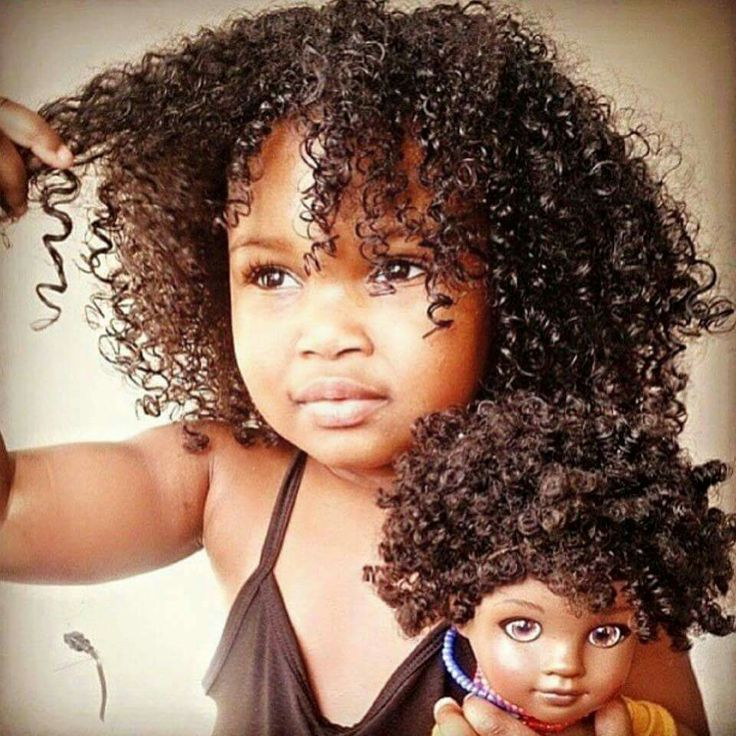 Hair like Amira                                                                                                                                                      More
