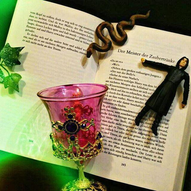 ber ideen zu harry potter zaubertr nke auf pinterest harry potter harry potter partys. Black Bedroom Furniture Sets. Home Design Ideas