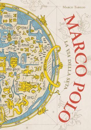 """EDIZIONI BECCOGIALLO: ANTEPRIMA DEL LIBRO A FUMETTI """"MARCO POLO – LA VIA DELLA SETA"""" http://c4comic.it/2015/06/17/edizioni-beccogiallo-anteprima-del-libro-a-fumetti-marco-polo-la-via-della-seta/"""