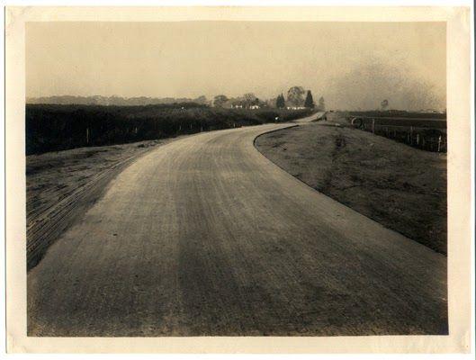 avenida-santo-amaro-em-1928.jpg (529×400)