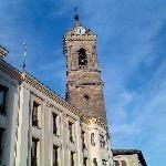 Catedral de Santa Maria - Vitoria-Gasteiz - Reviews of Catedral de Santa Maria - TripAdvisor