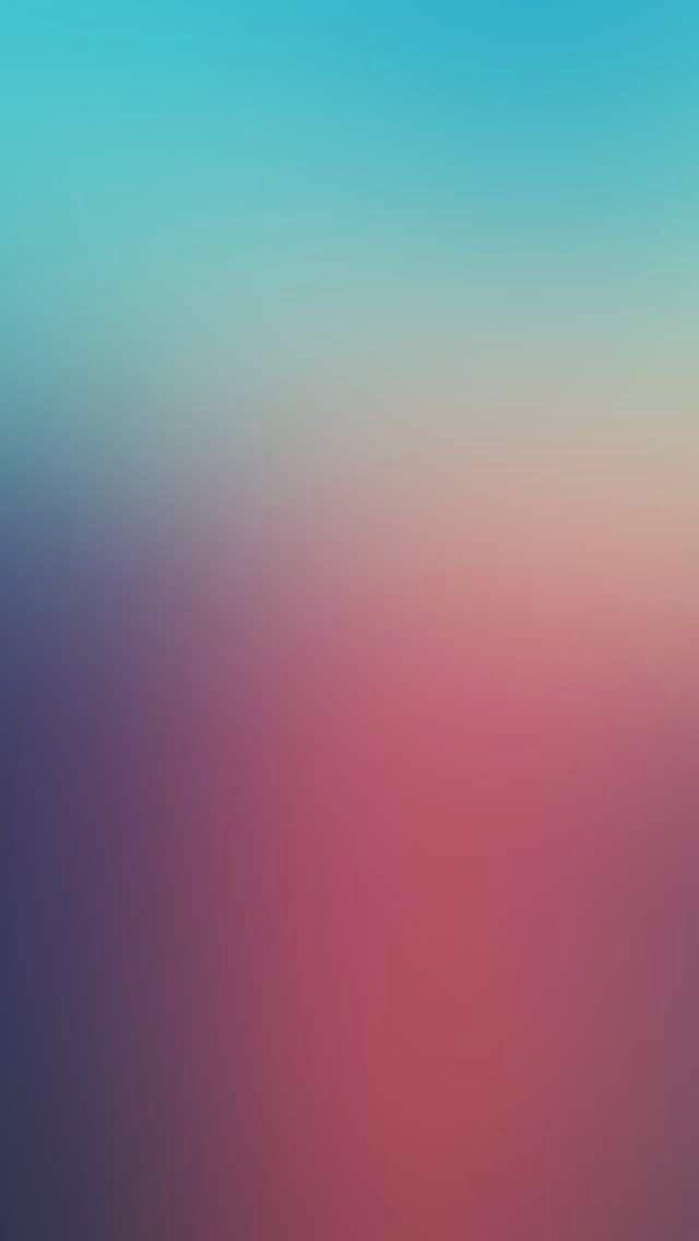 60 HD IPhone 5 Wallpapers Gradient