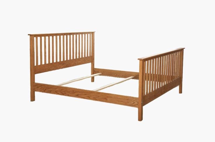 36 best images about bed frame ideas on pinterest diy platform bed japanese platform bed and - Japanese bed frame designs ...