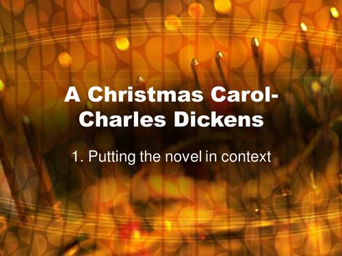 147 best A Christmas Carol images on Pinterest | Student centered ...