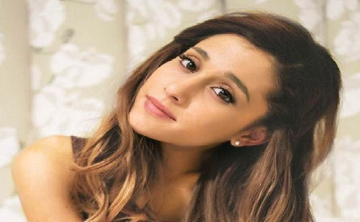 Watch Ariana Grande Absolutely Slay Impressions of Britney Spears, Biography, Wallpapers, Hairstyles, Early Life, Education, Parents, Age, Pictures, Height,