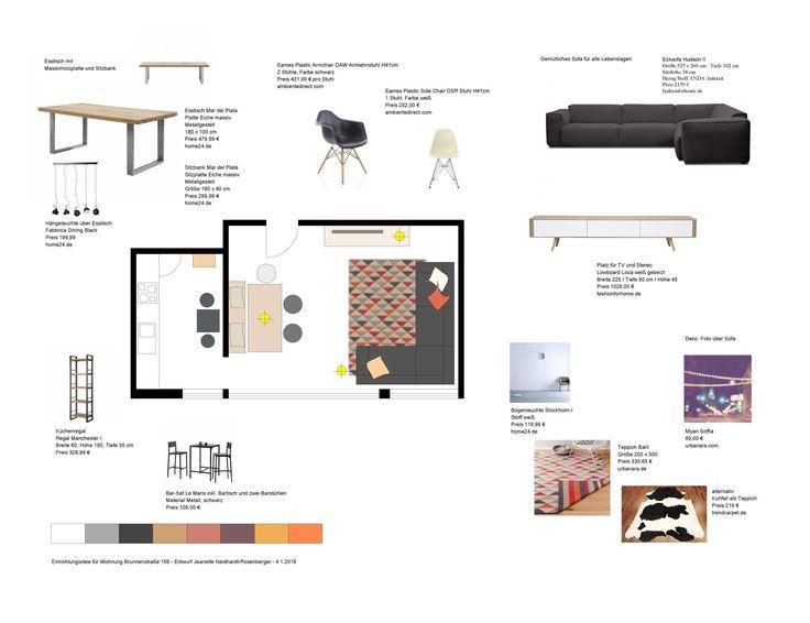 Das istgar nicht so einfach. Diese Woche ist wieder Kölner Möbelmesse, auf der viele neue Sofamodelle vorgestellt werden. Aber wie findest du dein Traumsofa? Zuerst gilt es ein paar grundsätzliche…