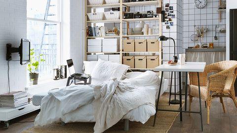 Catalogul IKEA 2015