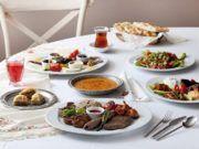Ramazan'da Beslenme ve Spor