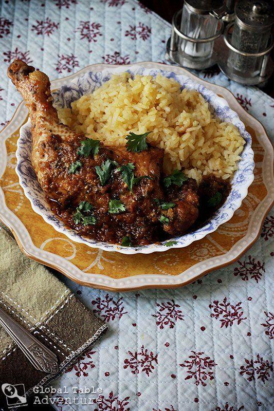 trinidad.tobago.food.recipeimg_0025