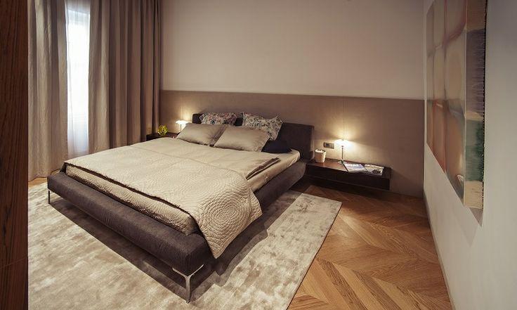 ...bedroom...