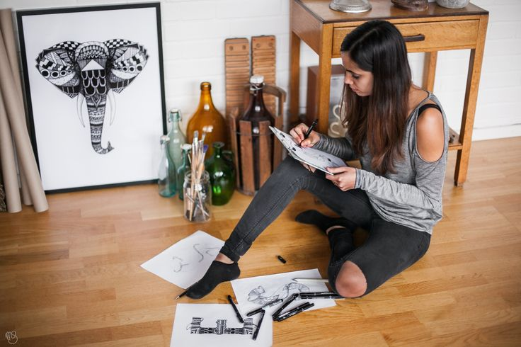 PHANTOM art print. @blacklinesart. www.blacklines.se #inspiration #details #wallart #tavelvägg #photowall #artist #drawing #art #blacklinesart #blackandwhite #illustration #homeinspo #artprints #artprint #poster #black #white #interior #scandinavian #swedish #design #patterns #zentangle #letter #letters #abc #designletters #animal #animals #kitchen #rustic #kitchengoals #worldmap #livingroom #bedroom
