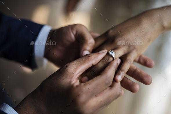 Groom Put On Wedding Ring Bride Hand Wedding Ceremony Script Jewish Wedding Ceremony Wedding Vows Examples