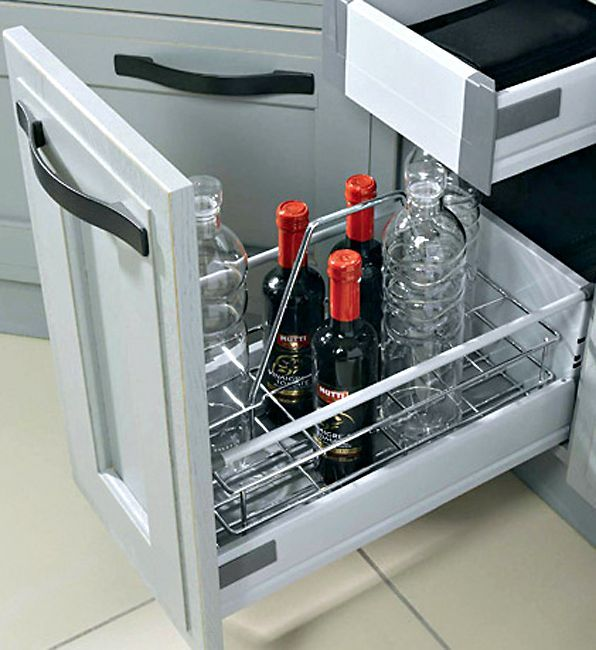 best 25+ range bouteille ideas only on pinterest | casier range