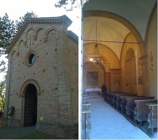 Due falangi stringono l'assedio nero tra le dita. A San Sebastiano continuano le frecce nella carne. Garofani rossi, uno ciascuno, e l'odore selvatico di menta sotto i piedi; chi ricord…