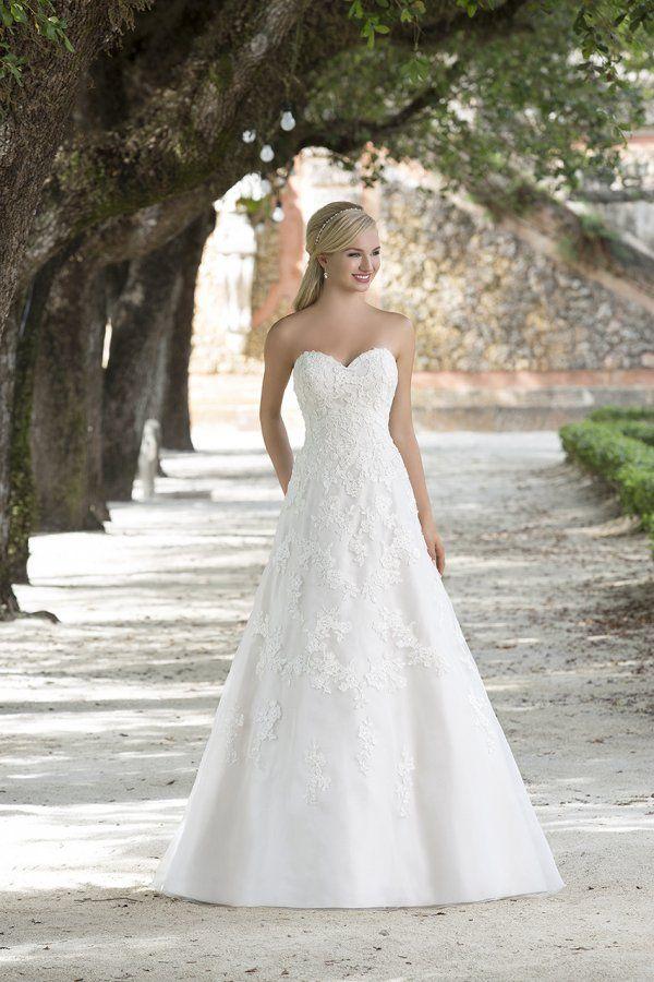 14 besten Sincerity Wedding Collection Bilder auf Pinterest ...