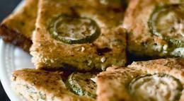 Πίτα - Μπουρέκι με πατάτες, κολοκύθια ...