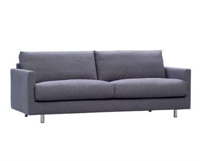 sand_soffa_gråblå