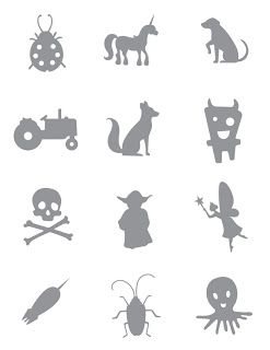 paper cutting templates for kids - scherenschnitte template tuesday papercuts for kids