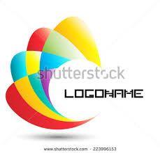 abstract logo design에 대한 이미지 검색결과