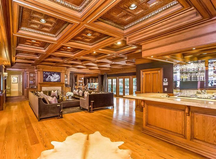 Jennifer Lopez's House - 25067 Jim Bridger Rd Hidden Hills, CA 91302 #mansion #dreamhome #dream #luxury http://mansion-homes.com/dream/jennifer-lopezs-j-lo-house/
