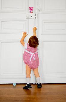 en culotte courte | lookbook