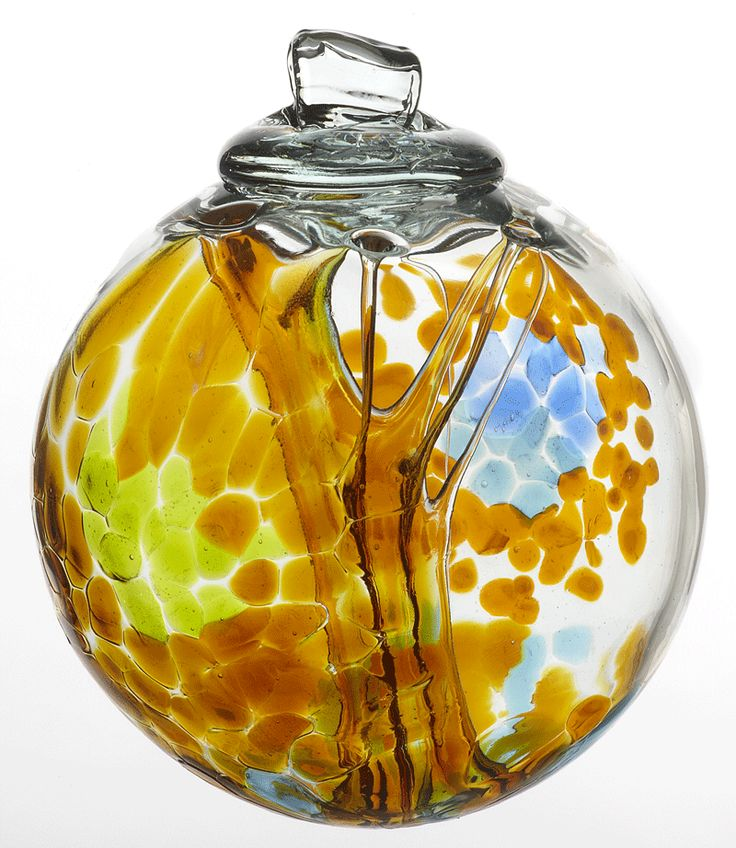 Best images about hand blown glass balls on pinterest