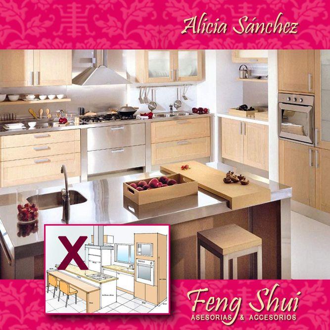 399 mejores im genes sobre feng shui simbolos y algo mas for Feng shui elementos decorativos