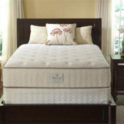 Visit our site http://twinmattressforsale.net/ for more information on Twin Size Mattress. The largest reason why these twin mattress sale are so preferred is that they could easily suit little and inadequate rooms. It is usually tailored to fit into any sort of dimension of space. Twin mattress sale provides variety of practical dimensions and easily inexpensive cost assortments. These mattresses are the very best for small rooms.
