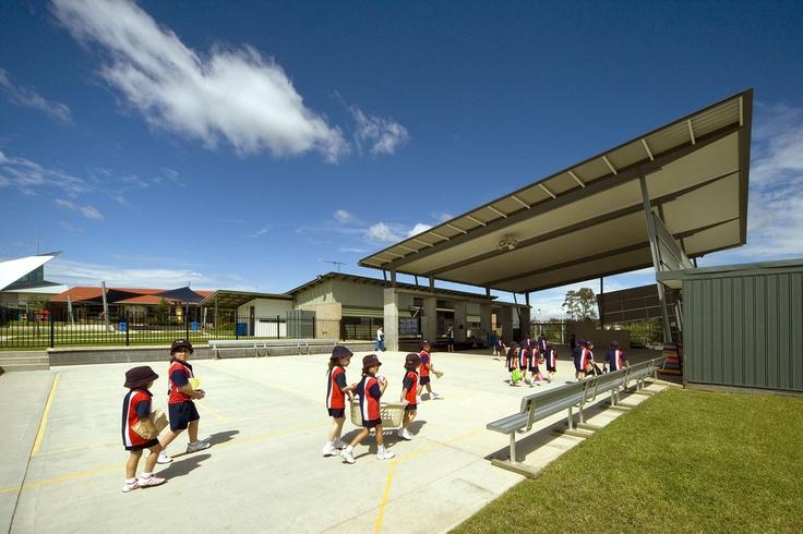 Classroom Design Australia ~ Best images about education on pinterest school